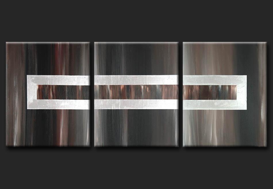 cuadros abstractos modernos en acrilico en mercado libre