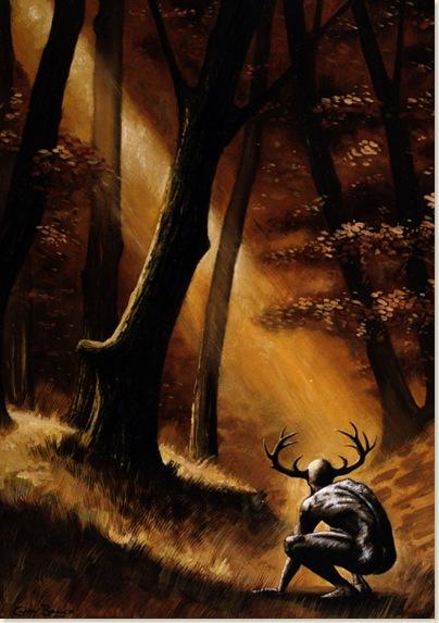 00 Celtic hunter