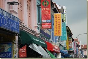 Singapour2009_082