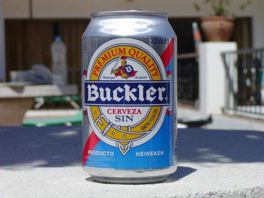 buckler 2