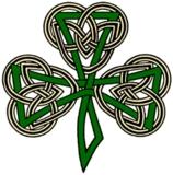 Keltische knoop