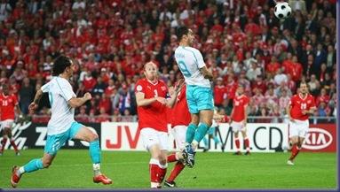 Euro 2008 10