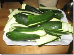 08-31-07 Kitchen and Zucchini parm 004