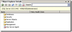 sql_mgmt_2008_search