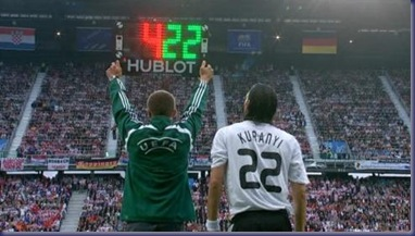Euro 2008 11