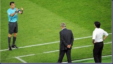 Euro 2008 20