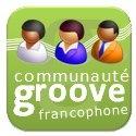 communaute-groove_125x125