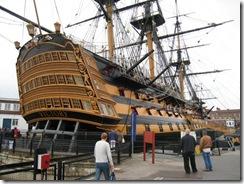 Southsea - May 2008 - 184