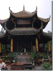 qingyang002