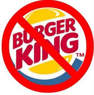 burger_prohibido