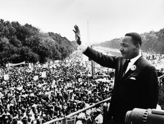 00 Martin Luther King